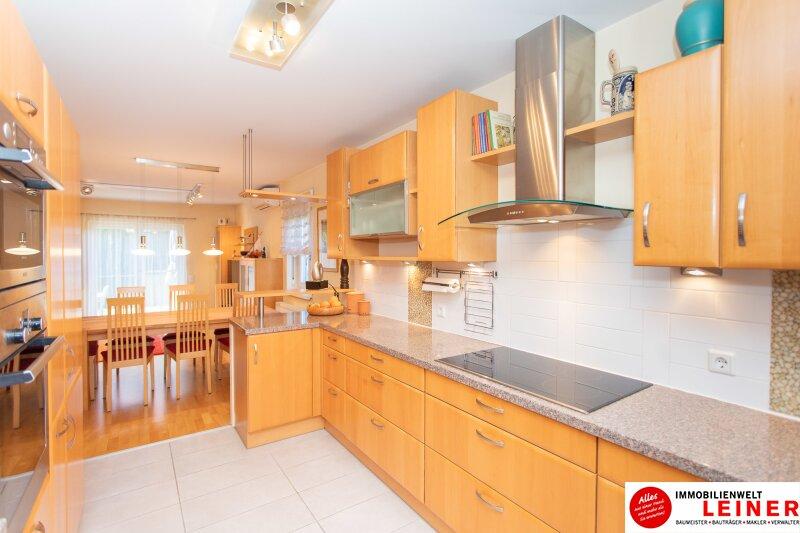 Rannersdorf - IHR Eigentum AB  € 1.100,- monatlich! Haus im Bezirk Bruck an der Leitha - Hier finden Sie Ihr Familienglück! Objekt_10463