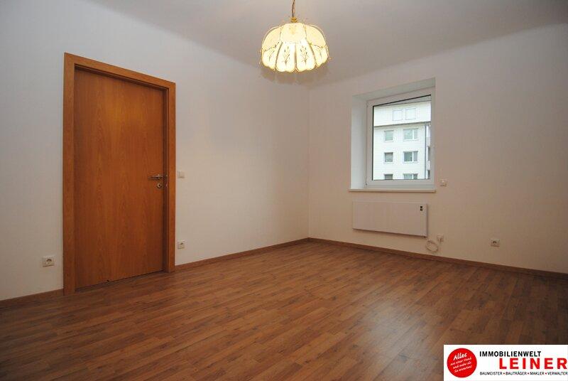Die Vielfalt des Wohnens - 2 Zimmermietwohnung beim Schloss Rothmühle /  / 2320Schwechat / Bild 0