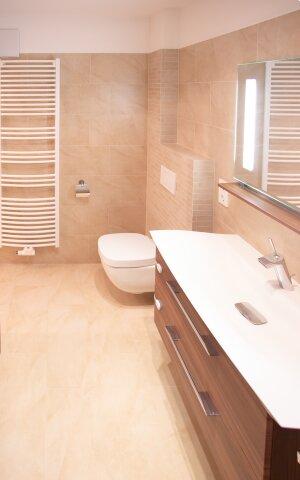 2-Zimmer-Wohnung - Photo 2
