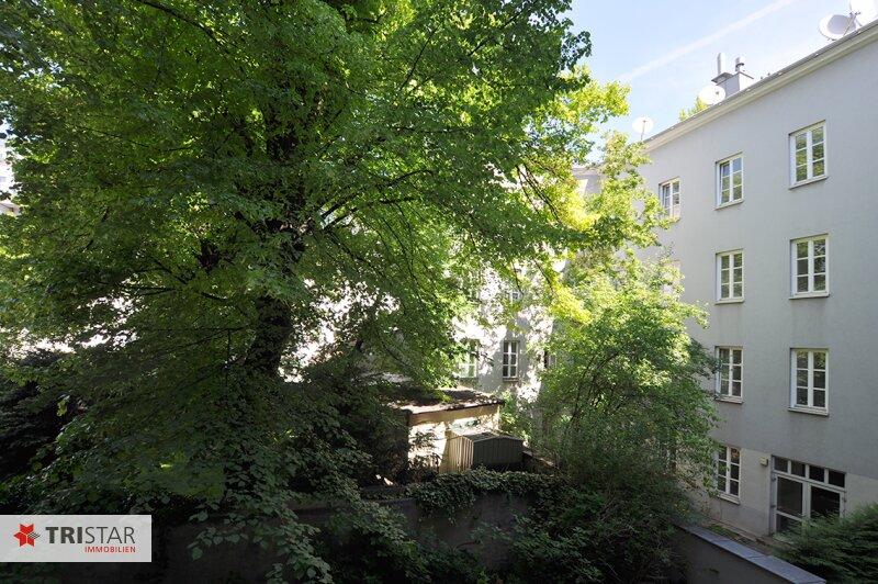++NEU in Simmering++ERSTBEZUG++KERN renovierte Ruhige 2- Zimmer Neubauwohnung nähe U3 Stationen Enkplatz bzw. Zippererstraße++ /  / 1110Wien / Bild 2