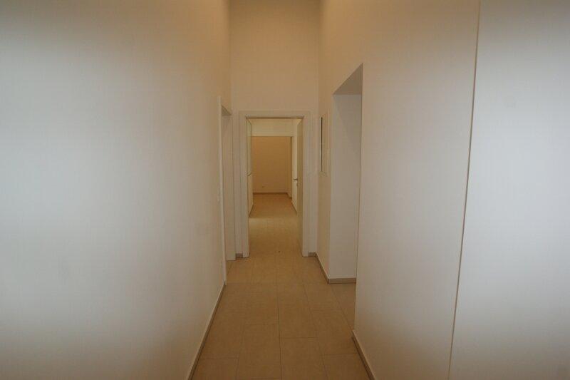 helle moderne  Wohnung in zentraler aber ruhiger Lage des 9. Bezirkes /  / 10909. (Alsergrund) / Bild 7