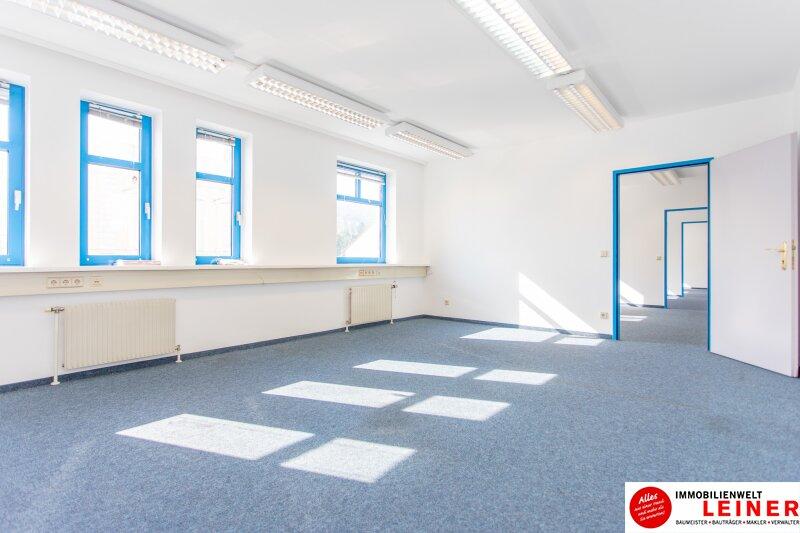 Ihr Büro im Zentrum von Klosterneuburg Objekt_10358 Bild_136