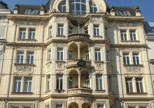 Erstbezug-Hochwertig ausgestattetes Appartement im Servitenviertel, U4