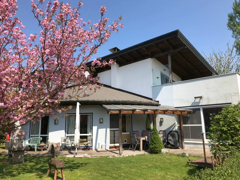 Haus, 5164, Matzing, Salzburg