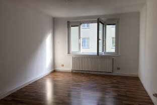 NEUER PREIS - 3-Zimmer Miete, grün, ruhig und geräumig