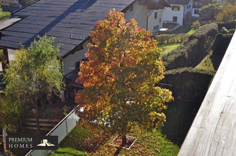 Breitenbach-Dorf-Mietwohnung-Balkon-3