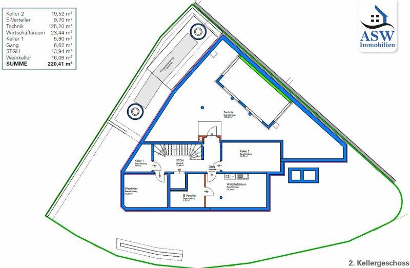 Luxuriöses Landhaus mit Indoor-Pool im Kitzbüheler Zentrum /  / 6370Kitzbühel / Bild 13