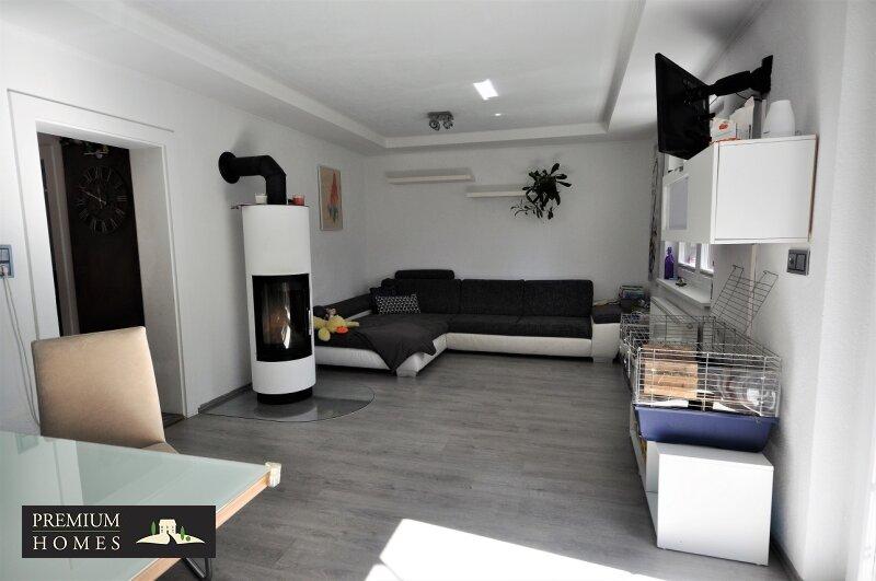 Angerberg_Doppelhaushälfte_Wohnzimmer