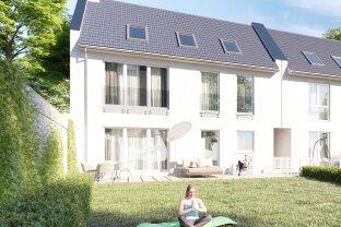 Weihnachtsaktion: KP SCHLÜSSELFERTIG! Neubau Erstbezug Einfamilienhaus in Perchtoldsdorfer Bestlage - Sonnbergviertel H1