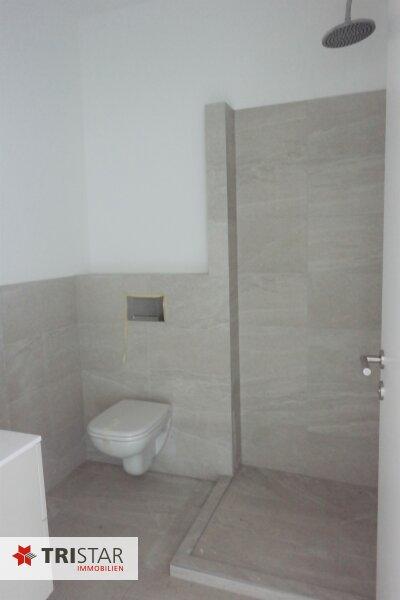 :::DG-Maisonette mit Terrasse in absoluter Hofruhelage - Komplett saniertes Haus und erstklassige Ausstattung::: /  / 1170Wien / Bild 8