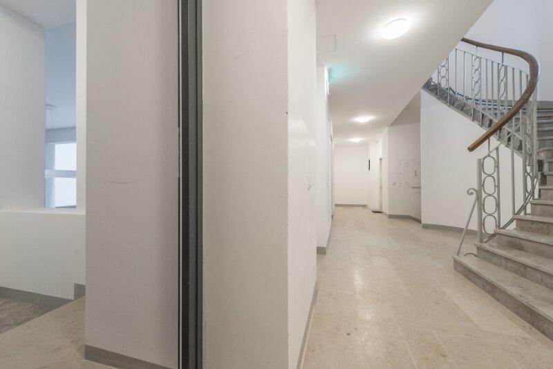 ++NEU++ Kernsanierter 3-Zimmer Altbau-Erstbezug mit Balkon, sehr gute Raumaufteilung! /  / 1200Wien / Bild 14