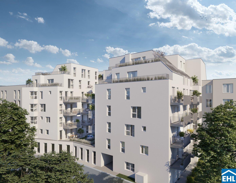 181211_Stix_LinzerStraße_Hof_web.jpg