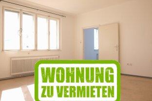 ZU MIETEN: 68 qm - 3 Zimmer Wohnung im 2. OG ohne Lift
