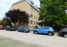 VERKAUFT - Mödling - 3 Zimmer Wohnung in Ruhelage incl. PKW Stellplatz