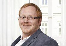 Jürgen Fattinger