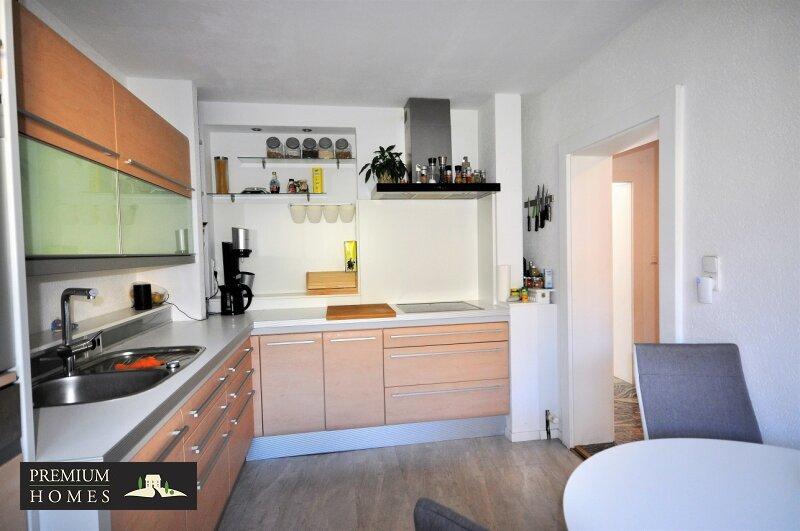 Angerberg_Doppelhaushälfte_Küche