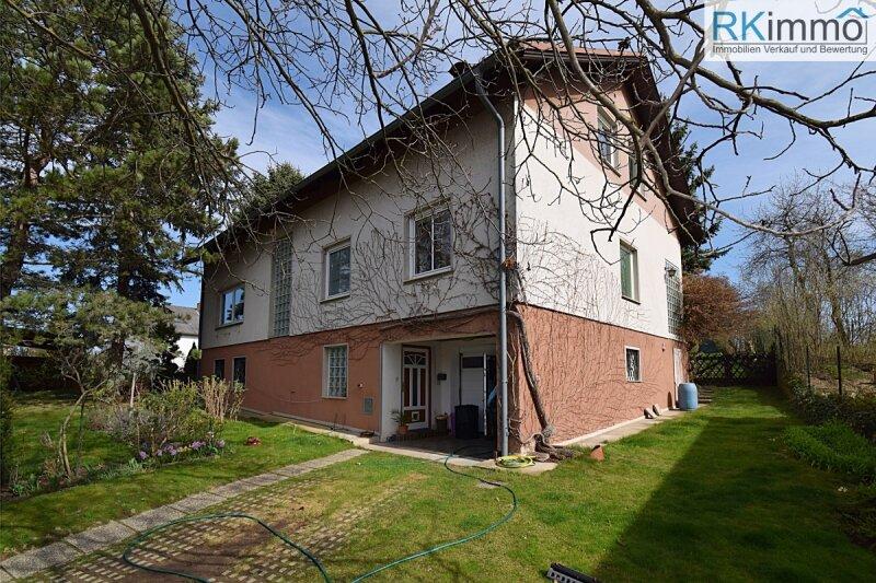 Haus, 2130, Lanzendorf, Niederösterreich
