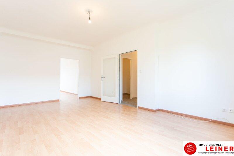 Schwechat - 2 Zimmer Mietwohnung Erstbezug nach Renovierung Objekt_11583 Bild_176