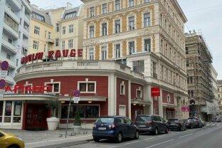 Traumhaftes Familiendomizil mit Blick auf Wiener Staatsoper