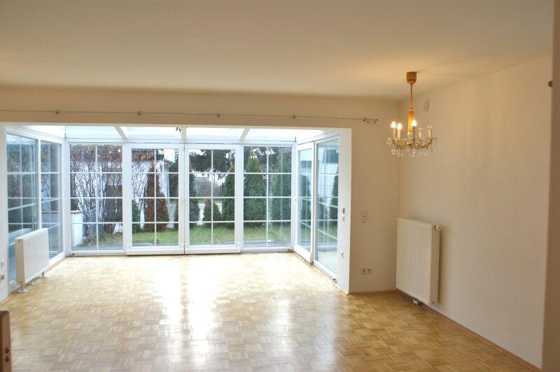 Exclusive, moderne Villa in bester Lage des 18. Bezirk /  / 1180Wien / Bild 2
