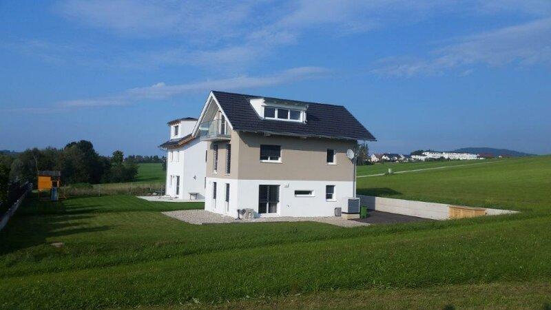 Haus, 4882, Oberwang, Oberösterreich