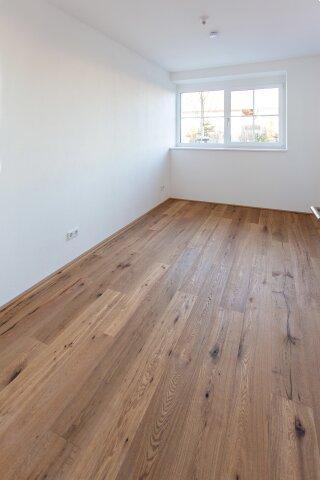 2-Zimmer-Wohnung mit Loggia - Photo 17