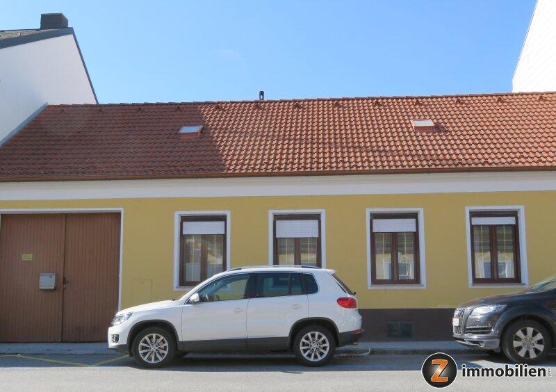 Haus, 7503, Großpetersdorf, Burgenland