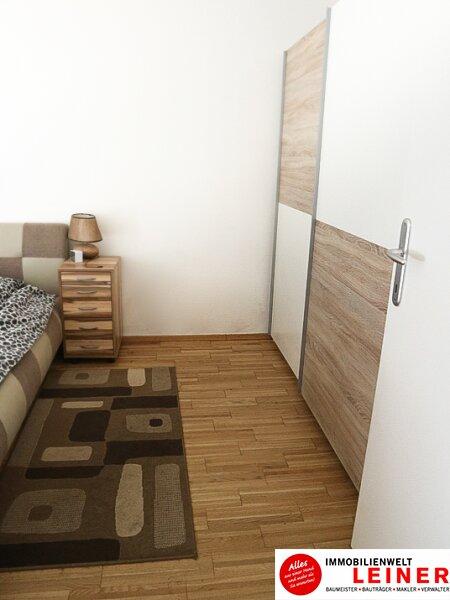 57m² Wohnung mit sehr schönem Garten und Terrasse Objekt_8991 Bild_347