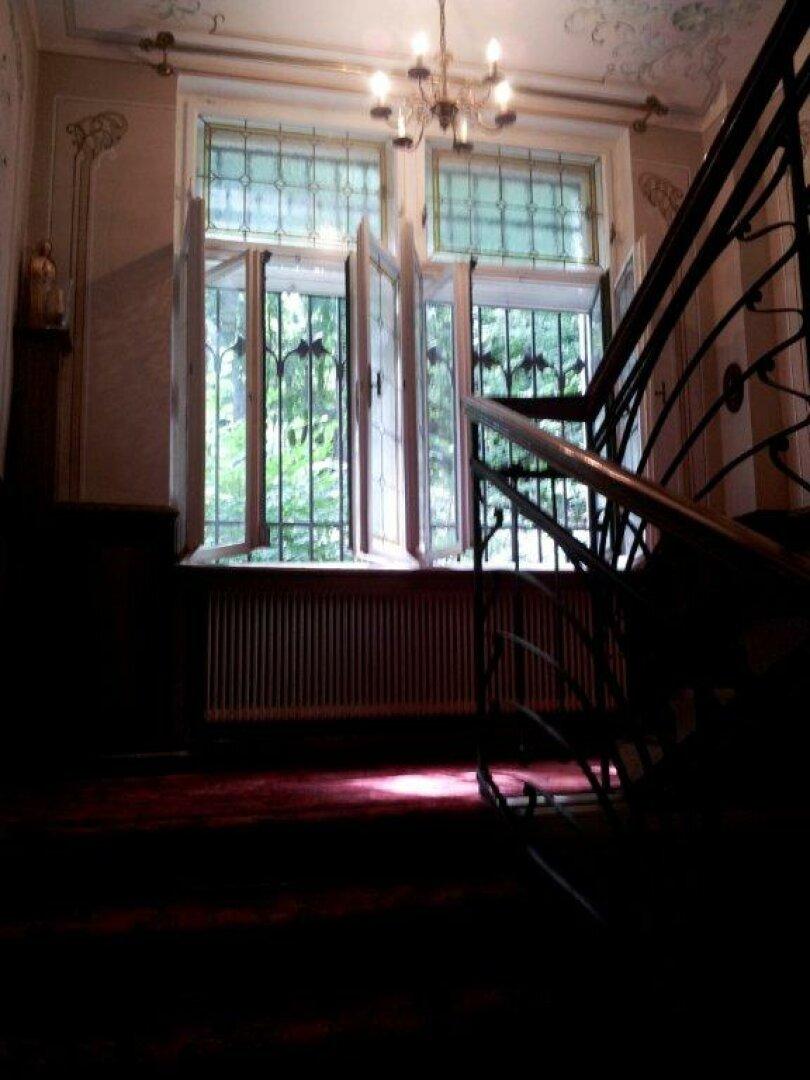 Treppe_Innen