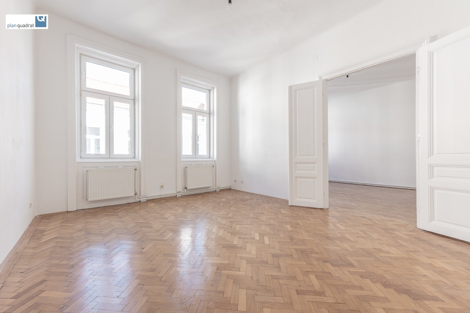 Zimmer 4 (gem. Wohnungsgrundriss)