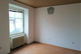 60 m² Zweizimmerwohnung in 8650 Kinberg - Bahnhofstraße 16