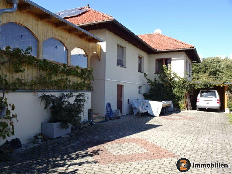 Haus, 7512, Kohfidisch, Burgenland