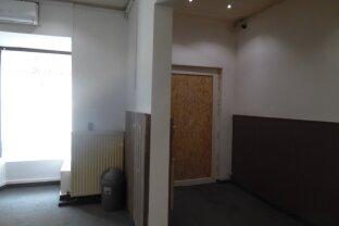 Geschäfts- Räume   74 m2 im 10 Bezirk, Nähe Keplerplatz
