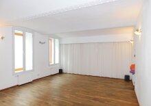 VERMIETET !!! Büro - Studio - Atelier in Bestlage 1080 Wien