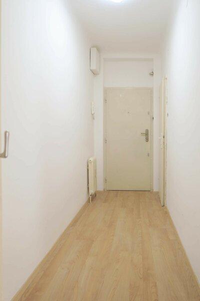 Lichdurchflutete 3- Zimmer Wohnung in schöner Naturlage mit Garage! /  / 3400Klosterneuburg / Bild 3