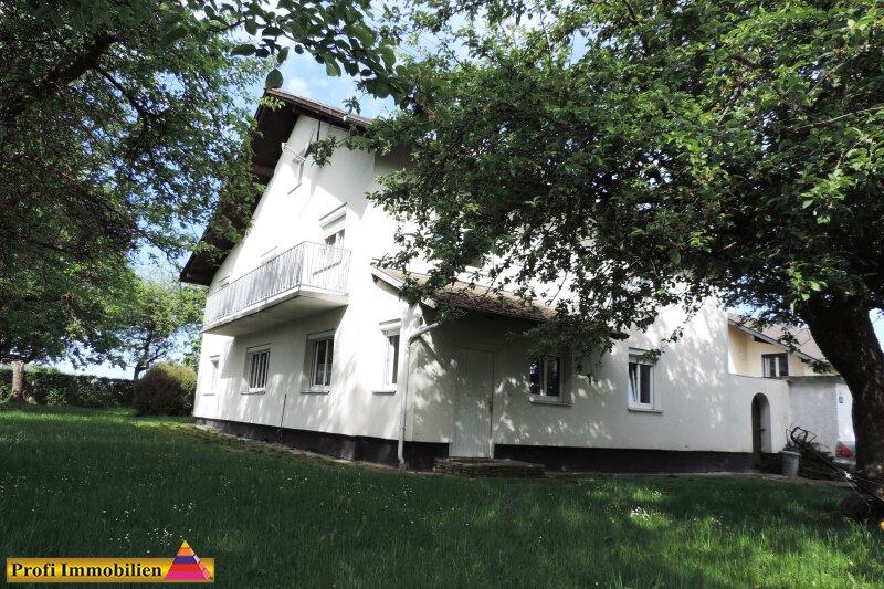 Haus, 4655, Vorchdorf, Oberösterreich