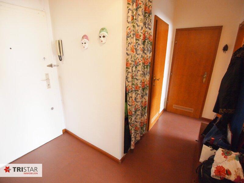 Wunderschöne Loggia-Wohnung in Ruhelage beim Währingerpark! /  / 1190Wien / Bild 4