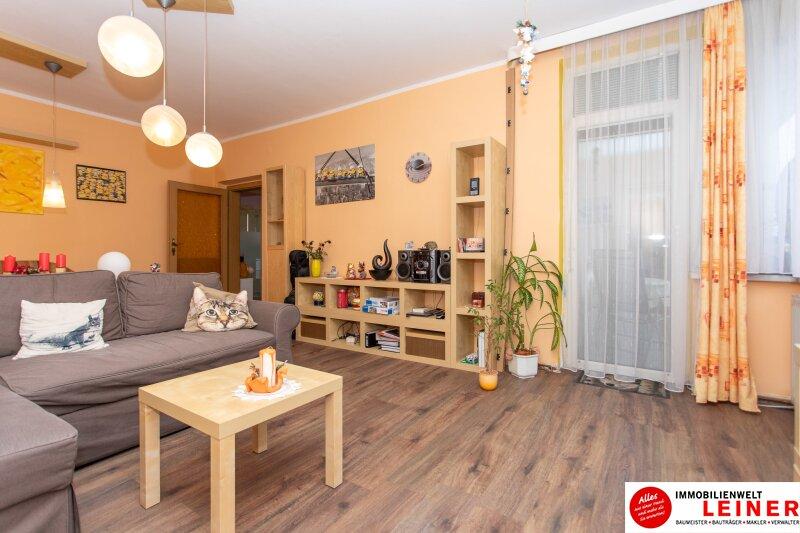 95 m² Eigentumswohnung in der Mappesgasse - HIER will ich leben! Objekt_10268
