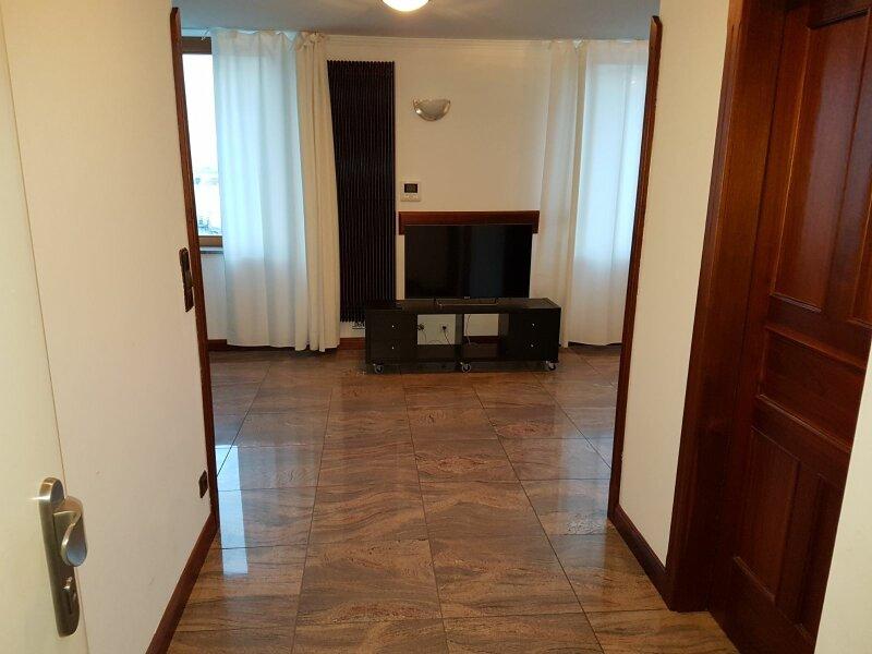 *Top sanierte 2-Zimmer-Wohnung mit 150m² Gemeinschaftsdachterrasse 360 grad Wienblick! /  / 1010Wien / Bild 6