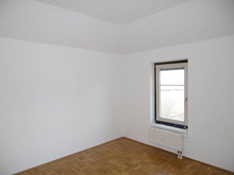 Provisionsfreie 2-Zimmer Mansardenwohnung am Fuße der Koralm! /  / 9423St. Georgen im Lavanttal / Bild 4