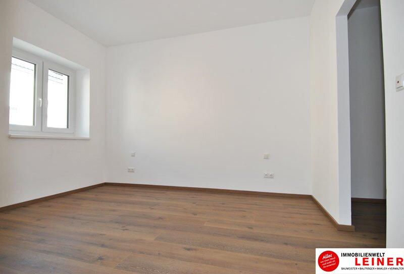 2320 Rauchenwarth - Nähe Flughafen: ERSTBEZUG - Top ausgestattete 4 Zimmer Mietwohnung in herrlich ruhiger Innenhoflage! Objekt_9411 Bild_272