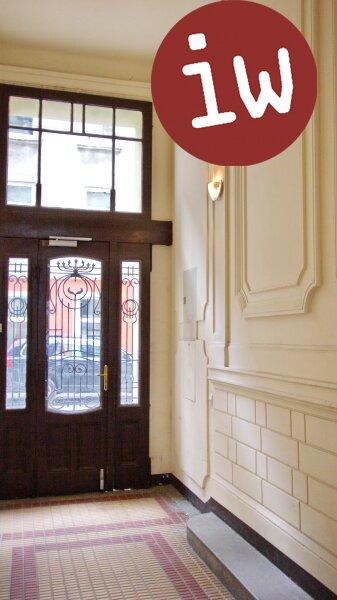 Top-sanierte Vorsorgewohnung mit Balkon in gesuchter Lage im 15. Bezirk Objekt_598 Bild_78