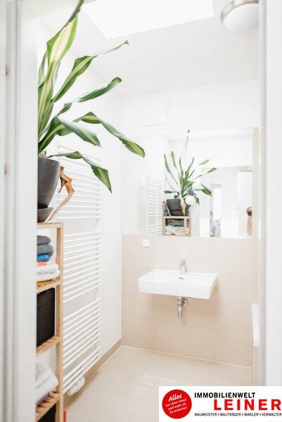Schwechat - Penthouse - inklusive 28 m² Terrasse Objekt_9548 Bild_378