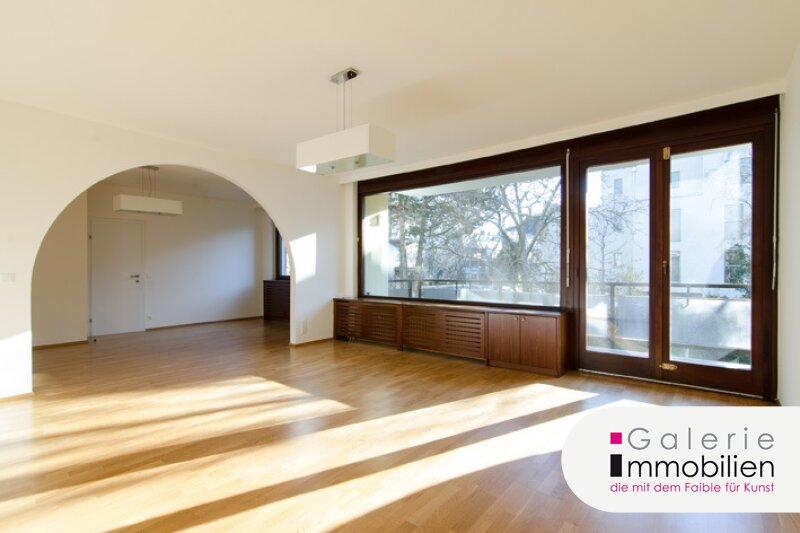 5-Zimmer-Neubauwohnung mit Balkon beim Türkenschanzpark Objekt_27133