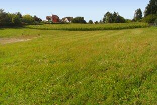 Fürstenfeld: Top Bauplätze in sonniger Ruhelage