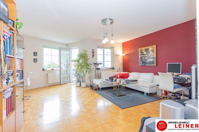 Schwechat - 3 Zimmer Eigentumswohnung direkt gegenüber vom Freibad und Stadtpark ab € 800,- pro Monat Objekt_12021 Bild_121
