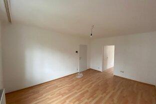 Helle 2 Zimmer Wohnung