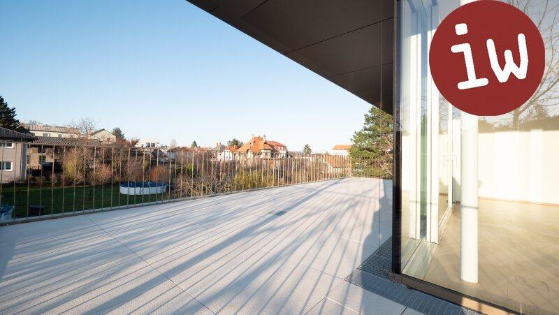 Sensationelles Penthouse im Herzen von Klosterneuburg Objekt_672 Bild_100