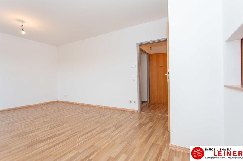 Ebergassing - 3 Zimmerwohnung im Zentrum Objekt_10004 Bild_520