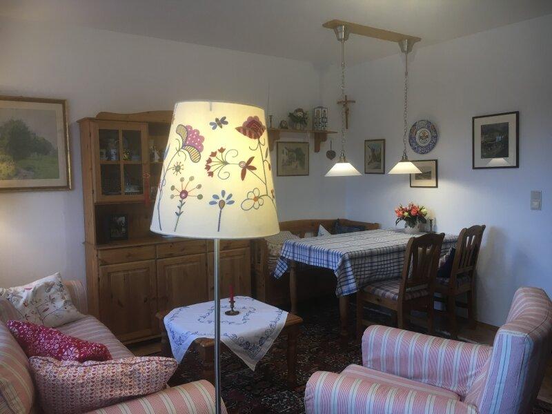 Eigentumswohnung, 7431, Bad Tatzmannsdorf, Burgenland